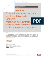 IG98166-livret-technique_installations-securite_infrastructure