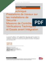 IG98166-livret-technique_installations-securite_infrastructure