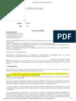 6.3-Legislación Provincial de Córdoba_ Decreto
