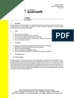tecplus_lastic_quartzolit.pdf