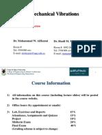 MechVibration_Lec1.pdf
