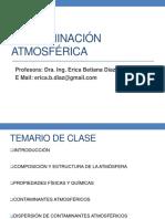 8.1-clase AIRE 2019.pdf