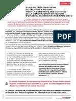 GUIDE-DE-PRECONISATIONS-COVID-19-OPPBTP-V4-08-07-2020
