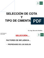 01-Seleccion Cota y Tipo Cimentacion_00.pdf