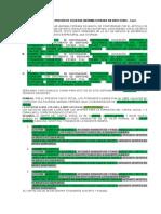 SAC_sin_directorio_mixto.doc