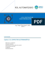 Clase 2 Contactor (2)