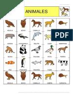 Bingo_Animales_5x5_Cartones_3