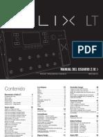 HelixLT_OM_Spanish_v210_RevB.pdf