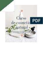 Curso cosmetica natural.pdf