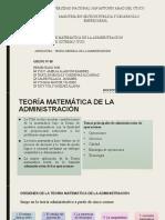 GRUPO8-TGA-PPT TMA&TS.pptx