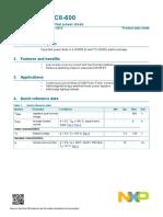 BYC8-600-78218.pdf