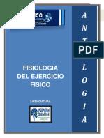 FISIOLOGIA_DEL_EJERCICIO_FISICO (1).pdf