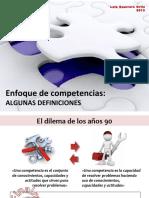 8-140301154519-phpapp01 (1).pdf
