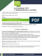 La materia y propiedades de la materia.pdf