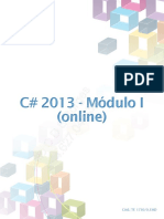 _apostilapdf_temp_944.627.041-34_C# 2013 - Modulo I (online)