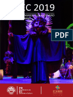 Resumo anais CEC 2019 Zilda Diani.pdf