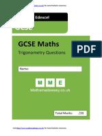 GCSE-Maths-Revision-Trigonometry-Questions