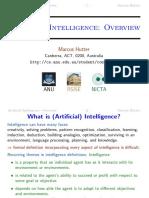 intro artificial intelligent.pdf