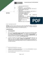 Resolución-N°-0163-2019-OEFA-DFAI
