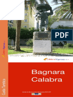 bagnara-it-cmp