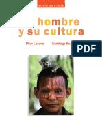el_hombre_y_su_cultura.pdf