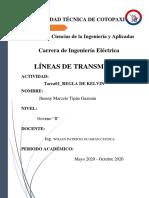 Tarea01_REGLA_DE_KELVIN.pdf