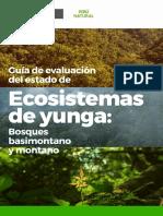 guia_bosque_montano.pdf