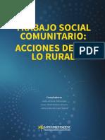 ts-comunitario-acciones-desde-lo-rural-1
