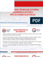 2TRANSFORMADOR DE INSTRUMENTOS.pdf