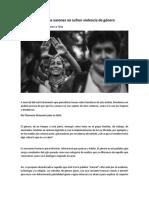 Por qué los varones no sufren violencia de género pdf.pdf