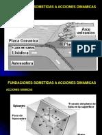 05-2.0-fundaciones+dinamicas.pdf