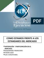 Presentacion de socializacion 4D