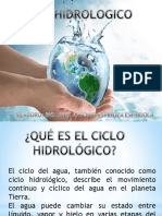 1_ciclo_hidrologico