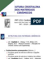Aula-Estruturas-2019.pdf