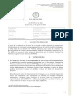 20200826_AT119-20_ 202002003305.pdf