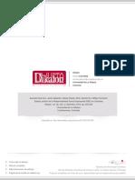 1. Estatus jurídico de la RSE en Colombia.pdf