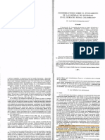 4279-Texto del artículo-15972-1-10-20161204.pdf