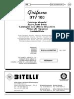 DTV100 DR-063059907A5.pdf