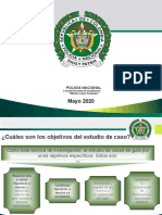 PRESENTACION ESTUDIO DE CASO.pptx