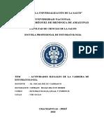 ACTIVIDADES ILEGALES DE LOS ESTOMATOLOGOS..docx