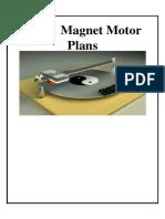Meyer Magnet Motor.pdf