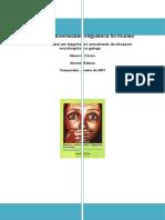 Galiza e a diversidade lingüística no mundo2