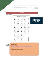 Guía sesión 2 realizado.docx