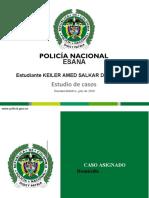 estudio de casos-keiler salkar.docx