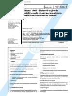 NBR 13374 - Material textil - Determinacao da resistencia da.pdf