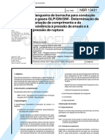NBR 13421 - Mangueira de borracha para conducao de gases GLP GN.pdf