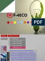 Fiscalité de l'entreprise 2020 (1).pdf