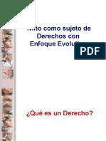 Derecho del Niño.ppt