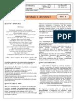 monitoria - lista 2