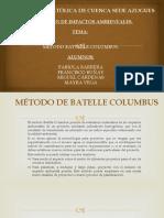 battelle-columbus.pptx
